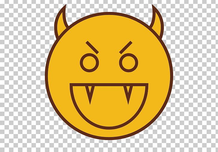 Evil cliparts computer icons.
