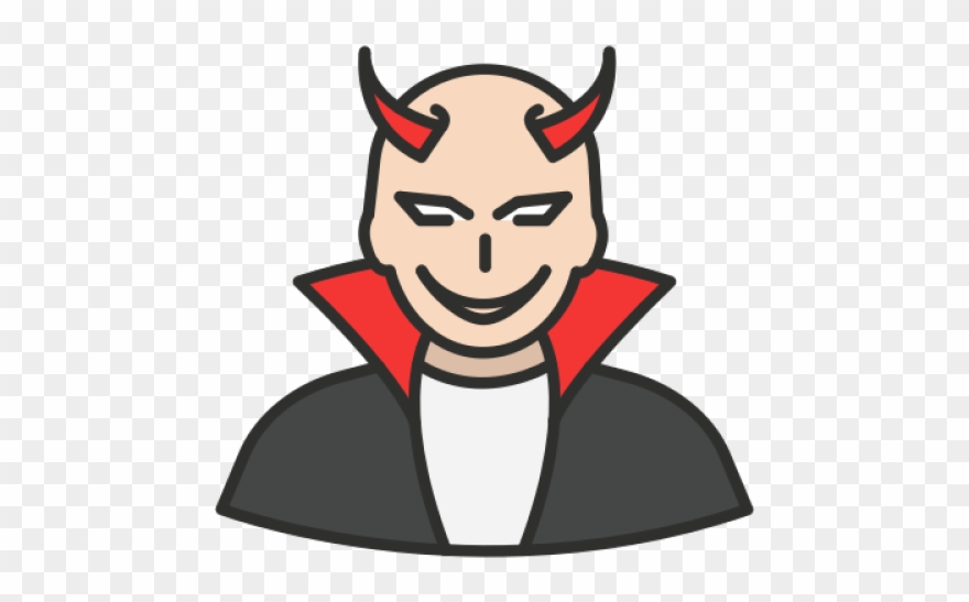Evil cliparts png download.