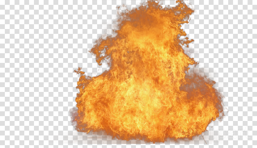 Explosion clipart explosion effect.