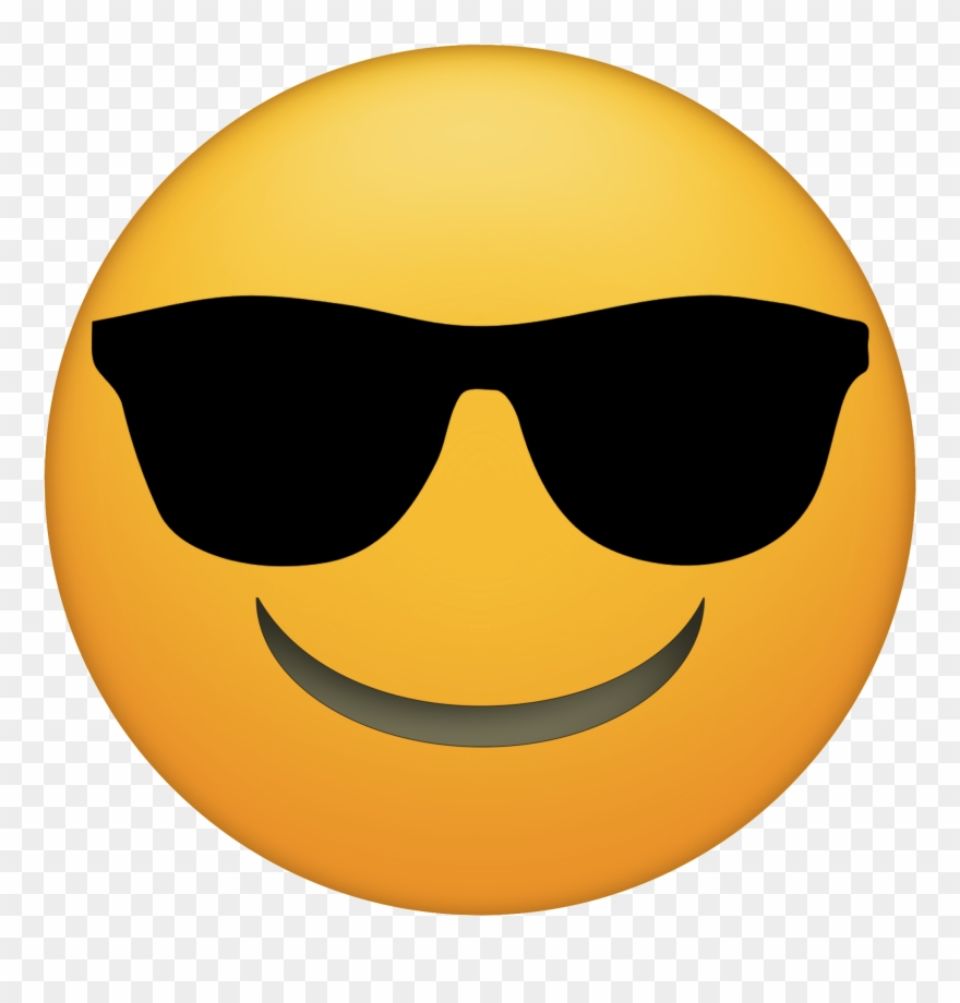 paper and pencil clipart emoji