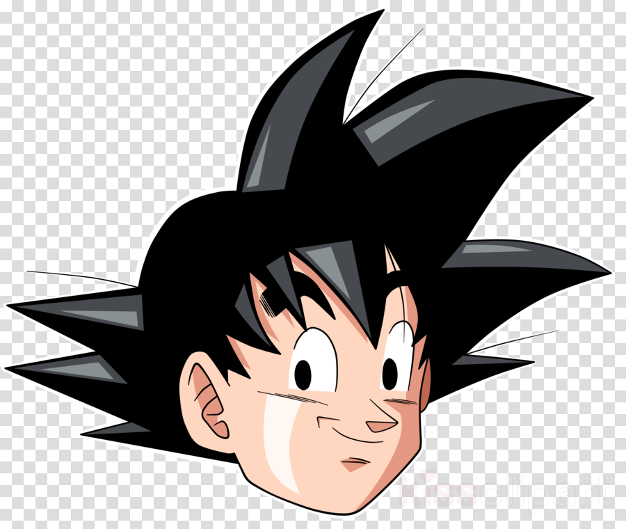 Face clipart roblox png.
