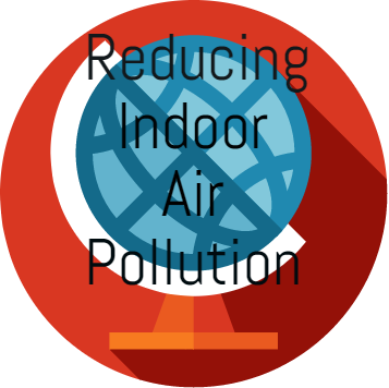 Factory clipart air quality.