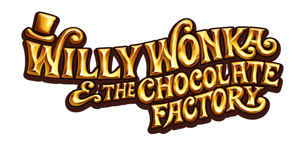 Factory clipart chocolate factory.