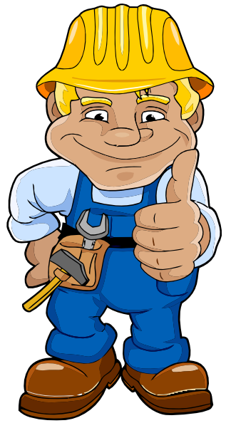 Factory clipart industrial maintenance.