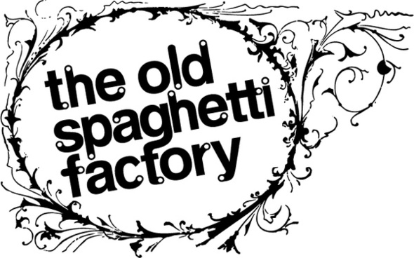 Factory clipart old factory.