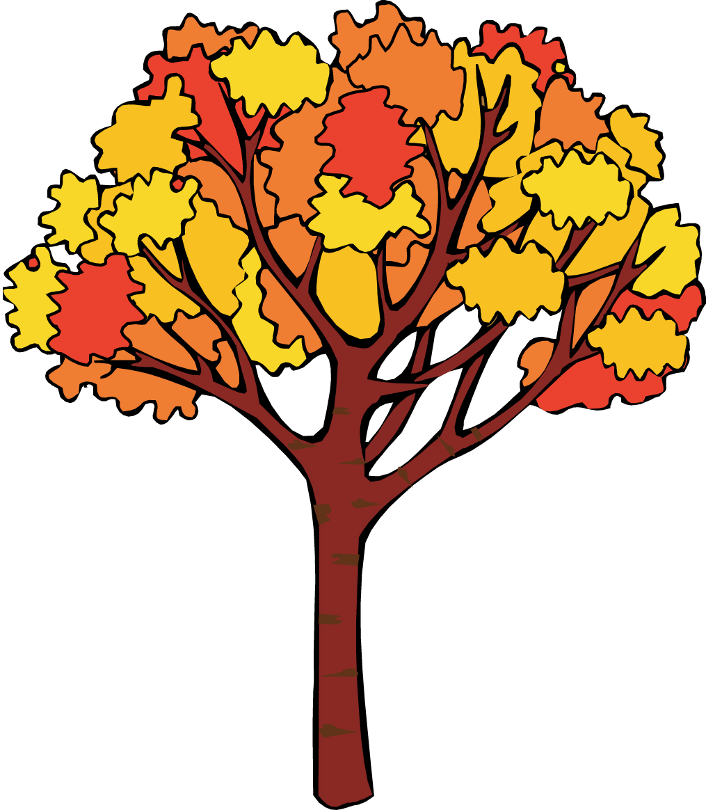 fall images clipart autumn clip art