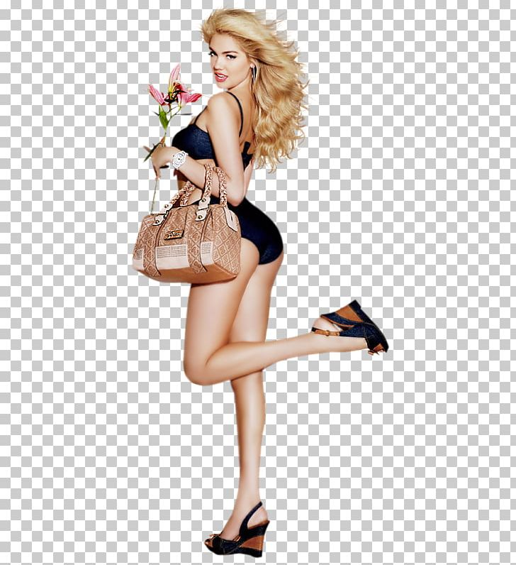 Fashion clipart supermodel.