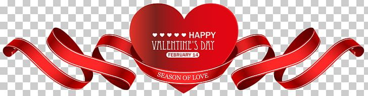 February clipart valentines day decoration.