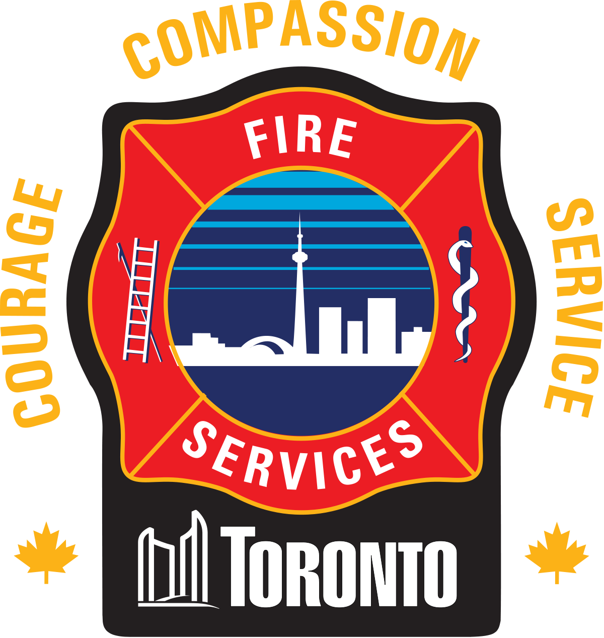 Firefighter clipart attached.