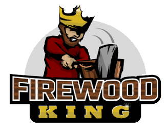 Firewood clipart fireplace wood.