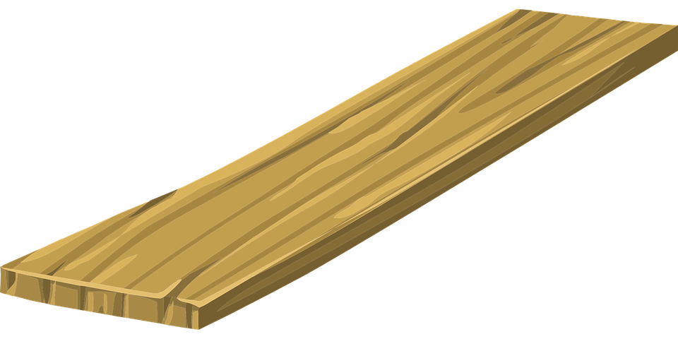 Firewood clipart timber.