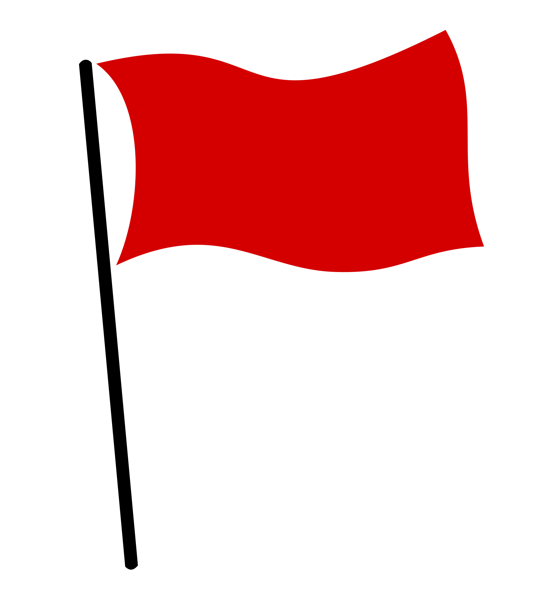 1 clipart png.