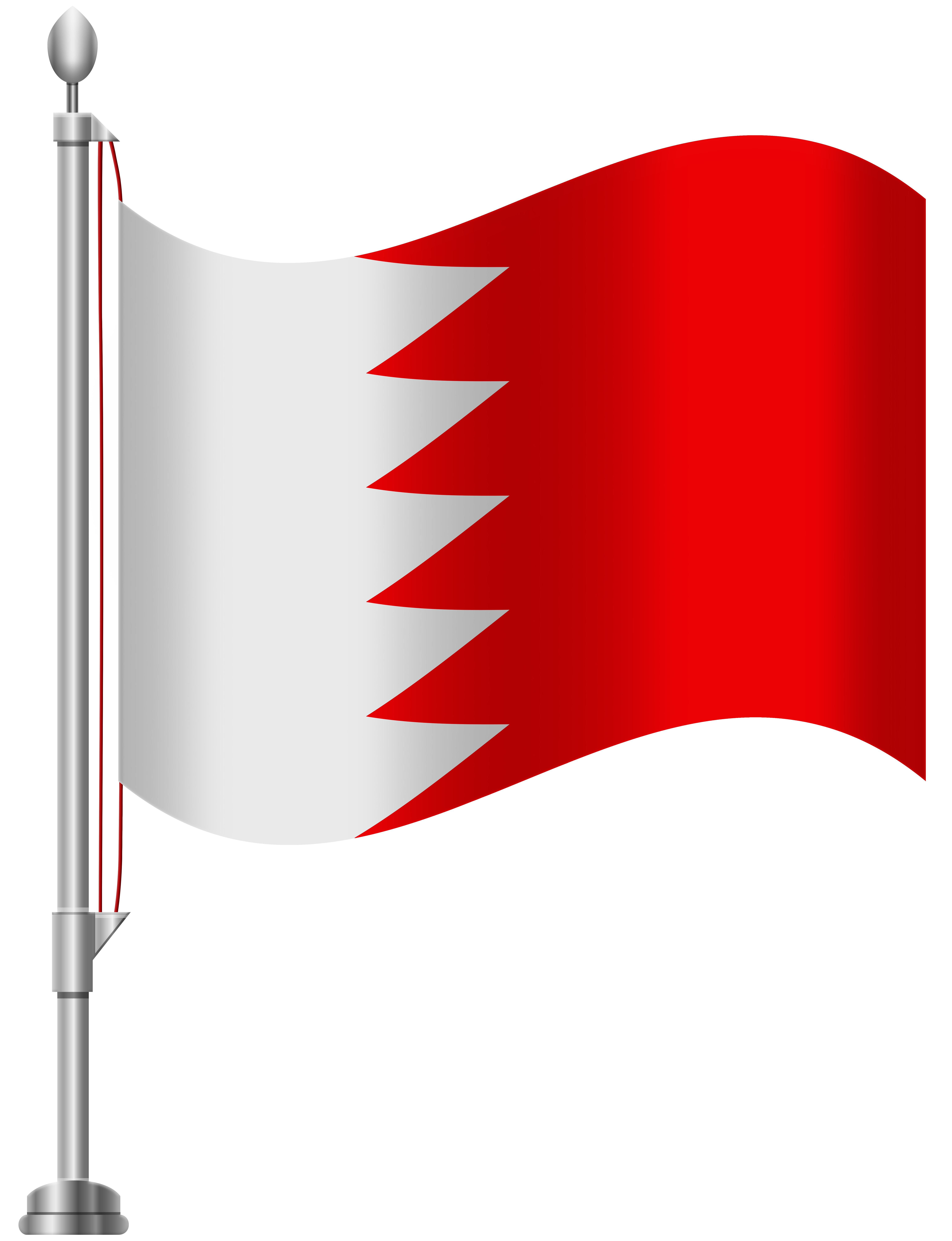 Flags clipart png.