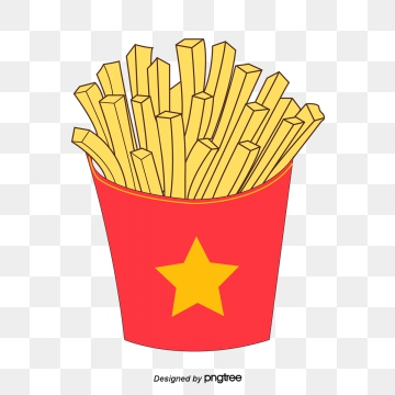 Food clipart png.