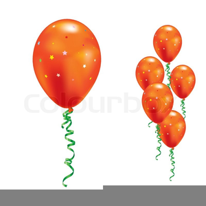 Free fall clipart party.