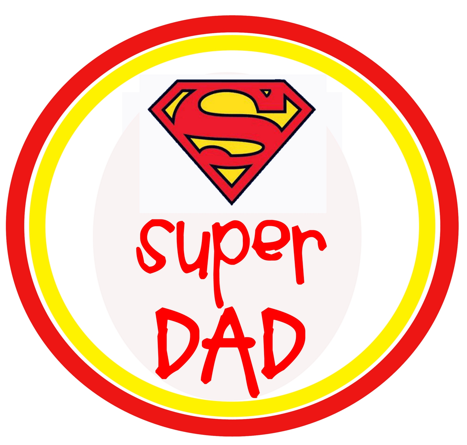 Love clipart dad.