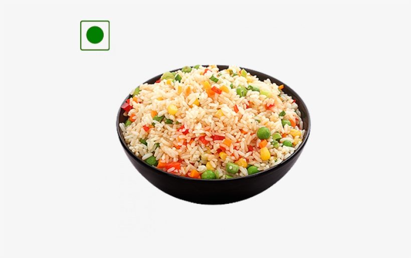 Love clipart fried rice.