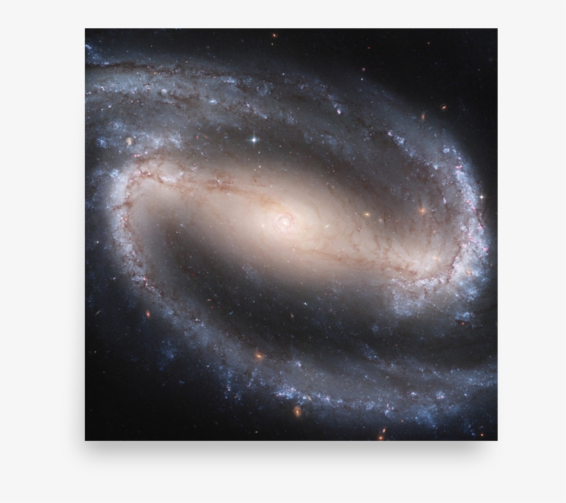 Galaxies clipart royalty free.