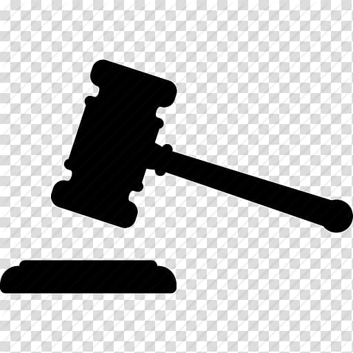 Gavel clipart computer icons.