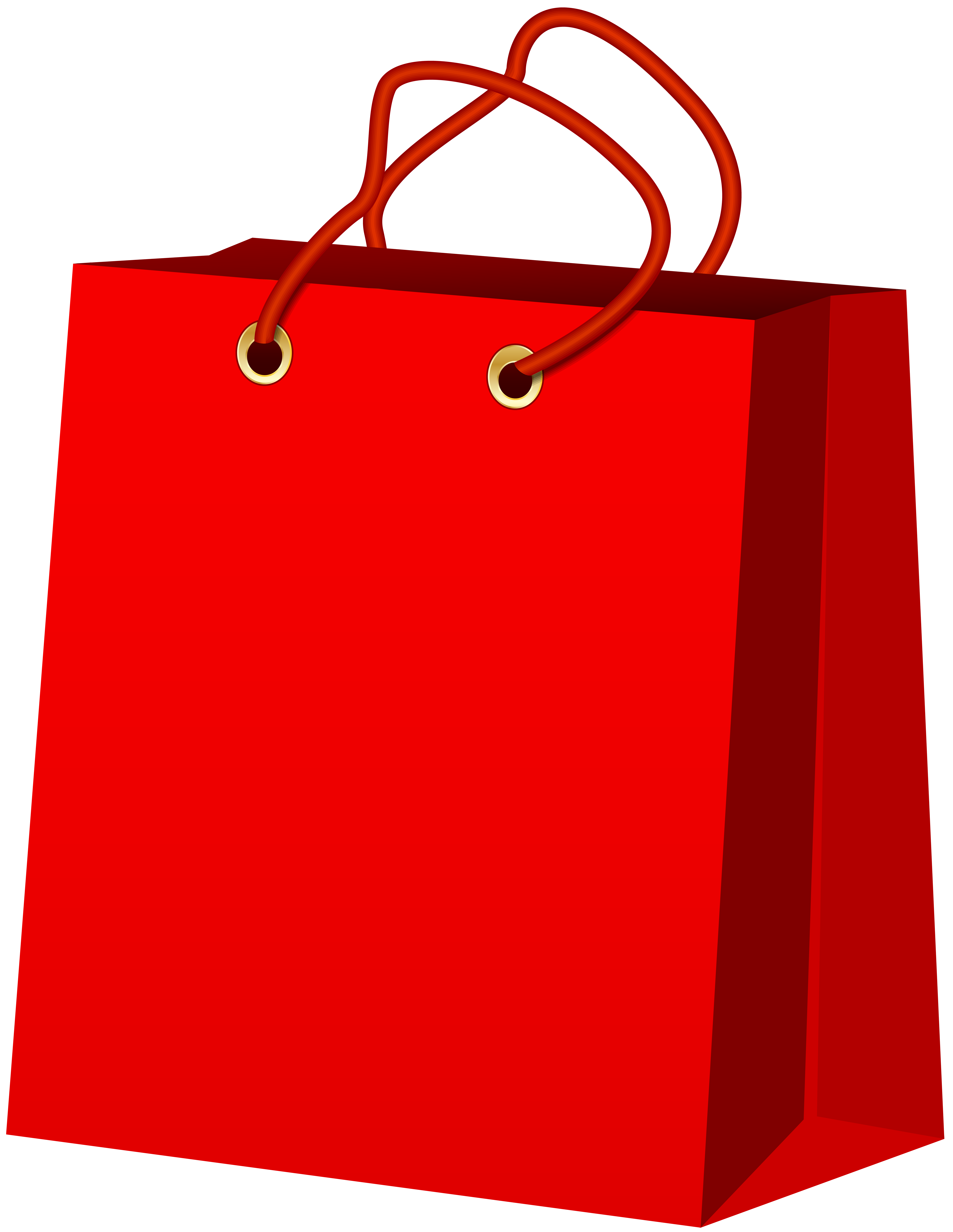 backpack clipart gift bags