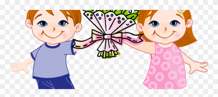 Gift clipart mothers day.