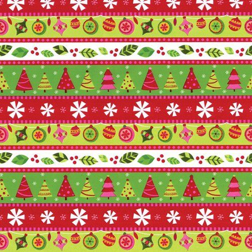 Gift clipart wrapping paper.