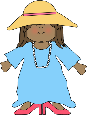 tight clipart baggy clothes