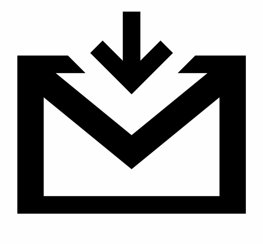 gmail icon clipart vector
