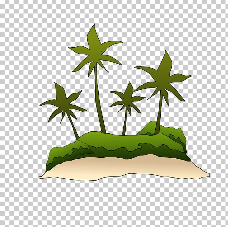 Cancun clipart google. Tree s beach png