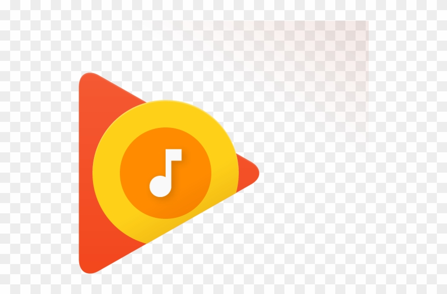 apple music clipart google play