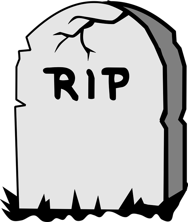 tombstone clipart transparent background