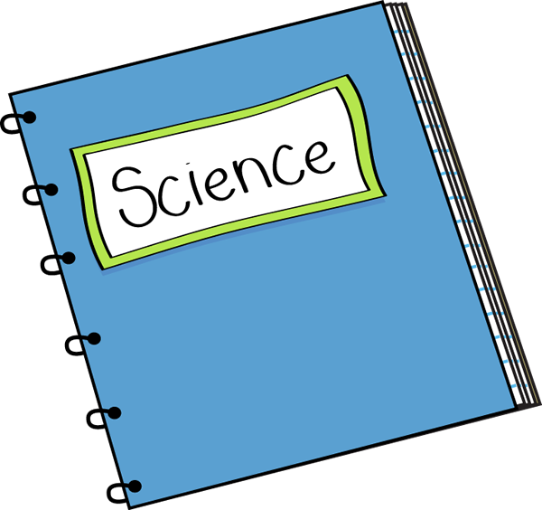 Scientist clipart elementary science.