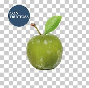 greengage clipart