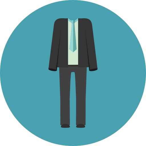 Groom clipart clothes.