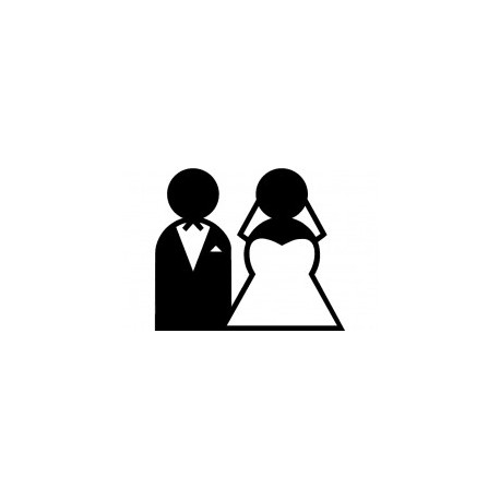 Groom clipart file.