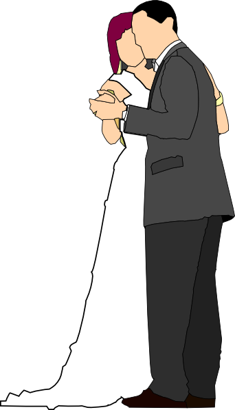 Groom clipart office man.