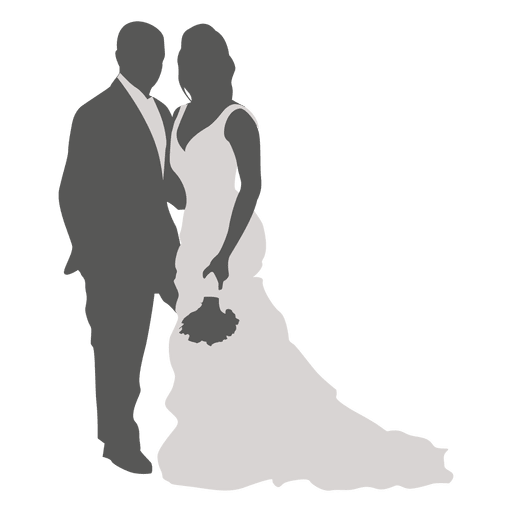 Weddings free clipart bride groom.