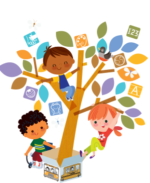Kindergarten clipart early childhood. Collection of physical