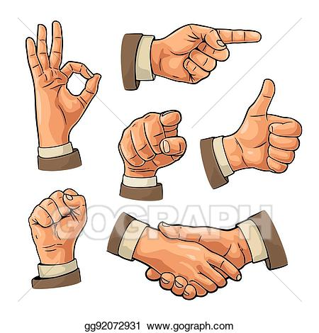 clipart viewer thumb