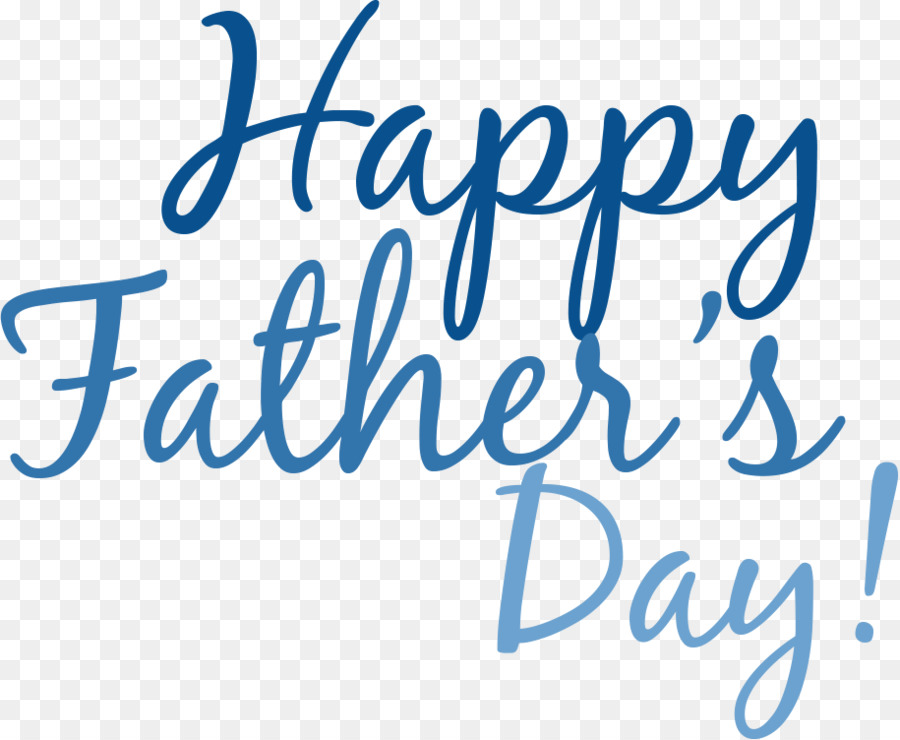 father s day clipart love