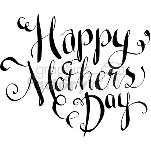 mother-s day clipart free royalty