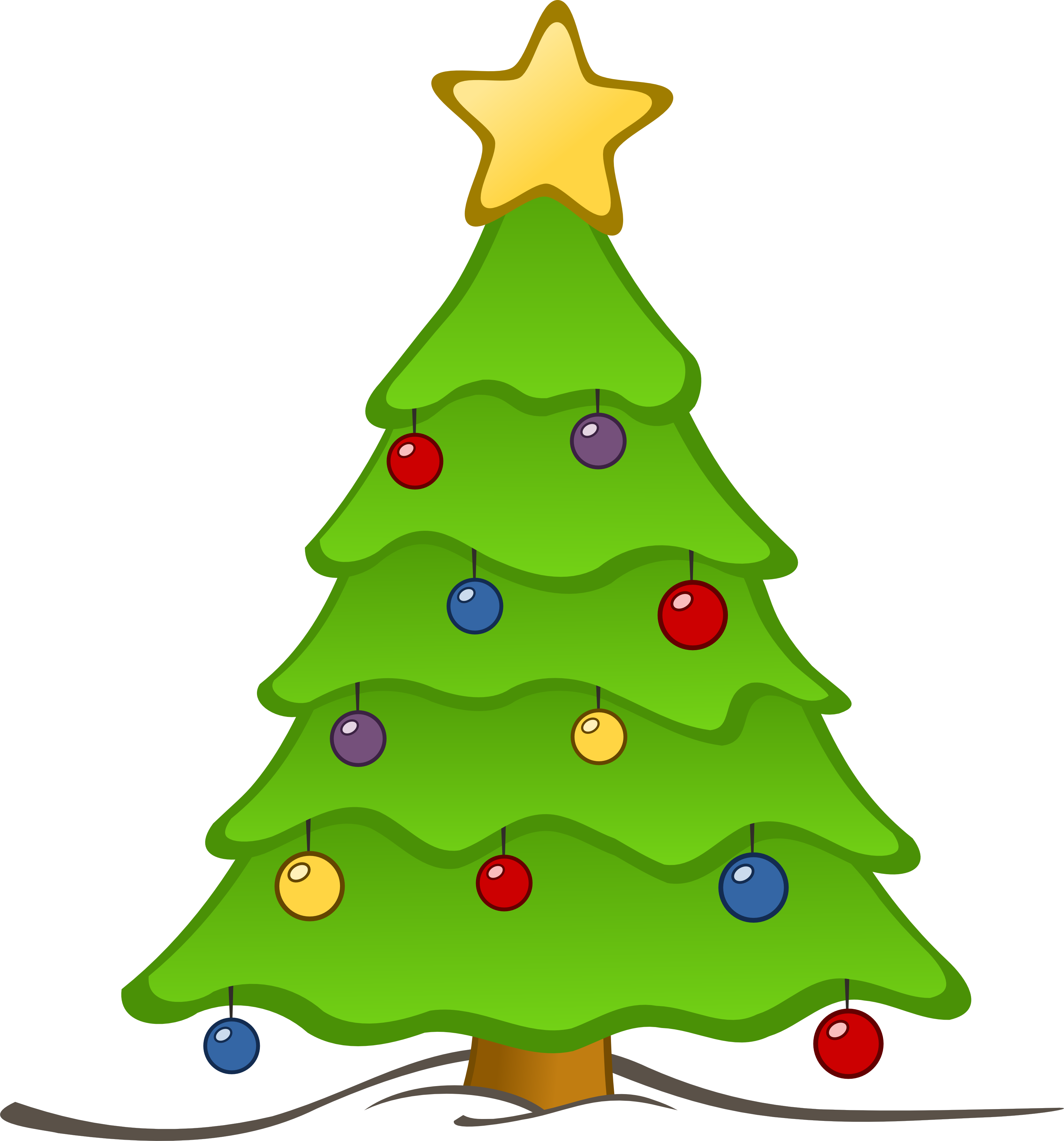 free christmas images clipart clip art