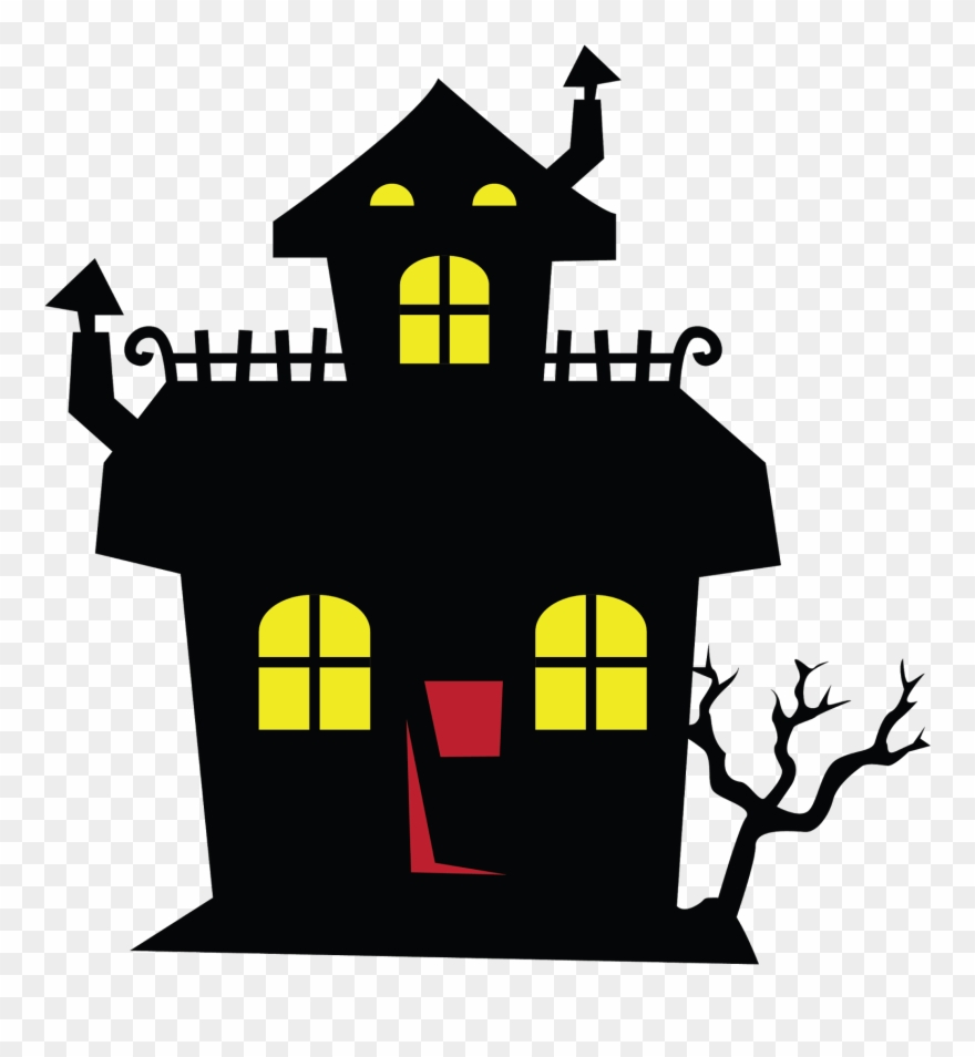 house clipart mansion