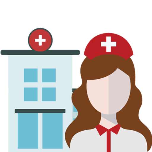 Healthcare clipart health system.