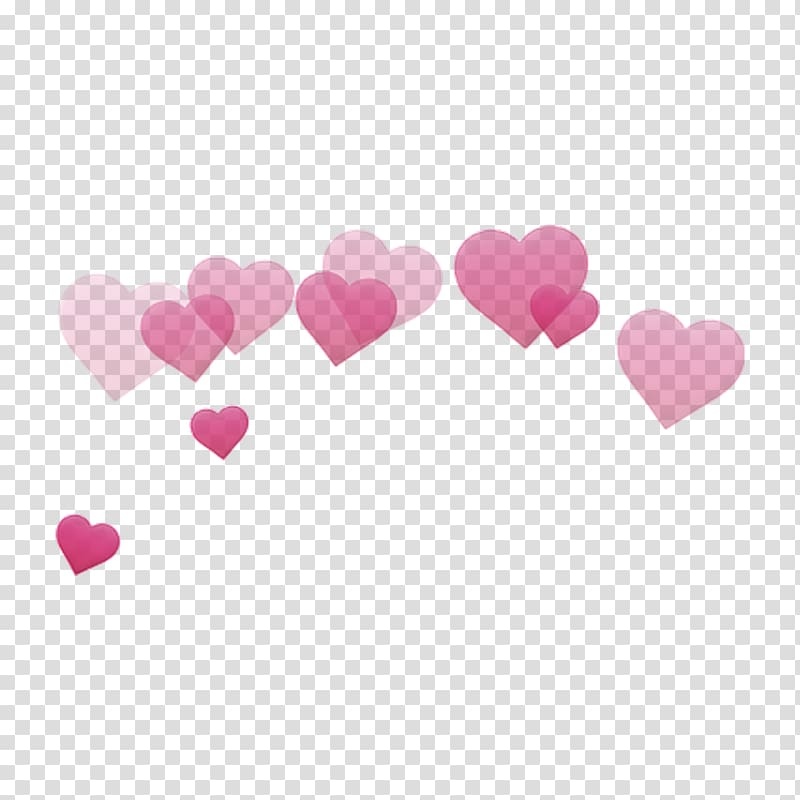 photo heart booth clipart