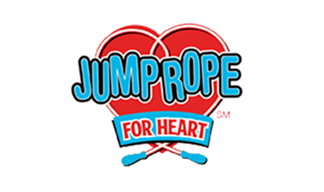 hearts clipart rope
