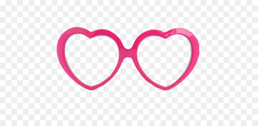 Hearts clipart sunglass.