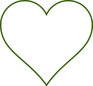 Hearts clipart transparent background.