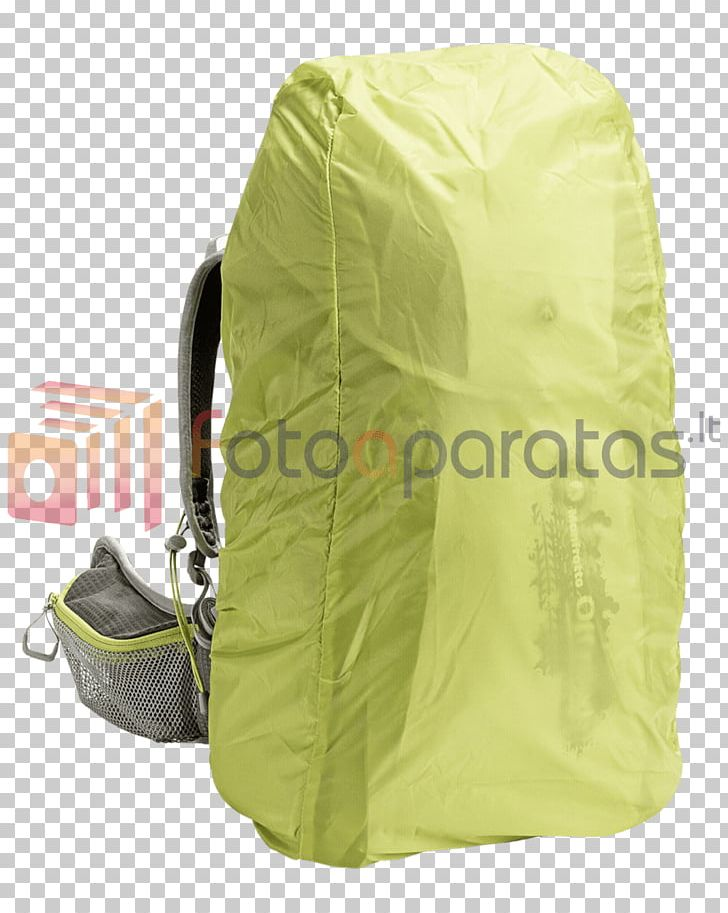 backpack clipart l gray