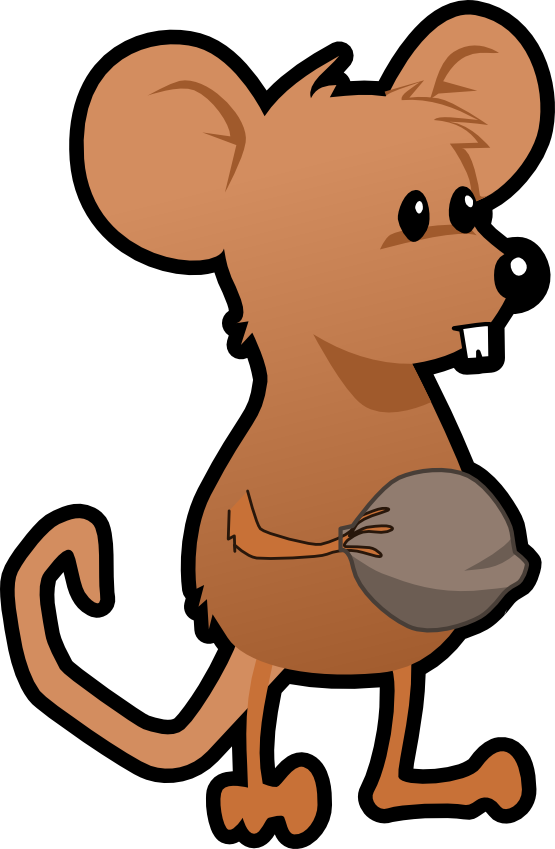 openclipart org animal clipart